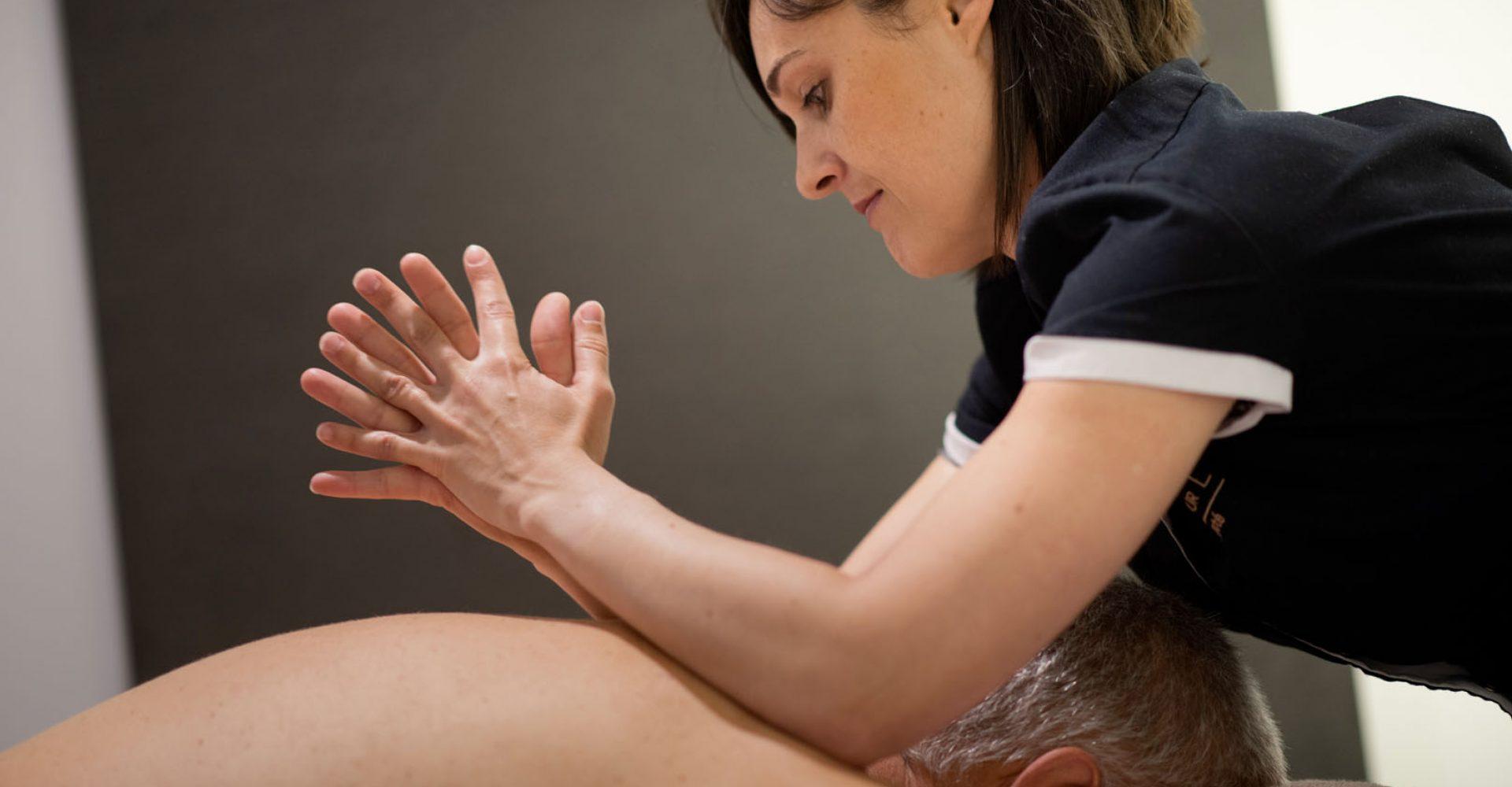 massage_saint_cyprien